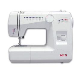AEG NM 220