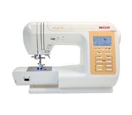 Necchi N 424