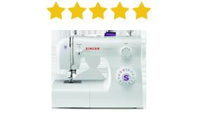 macchina da cucire scelta preferita