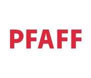 macchine da cucire Pfaff